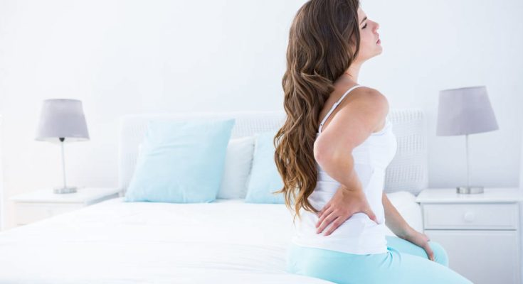 Are you looking for a natural way to treat PMS?