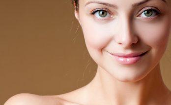 clean skin basics