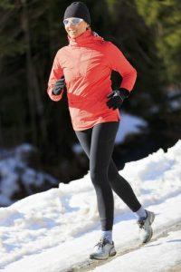 winter_exercise2