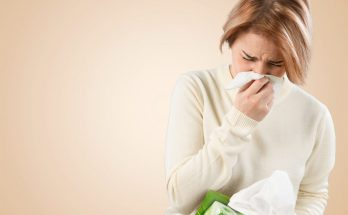 Are you prepared for the cold and flu season?