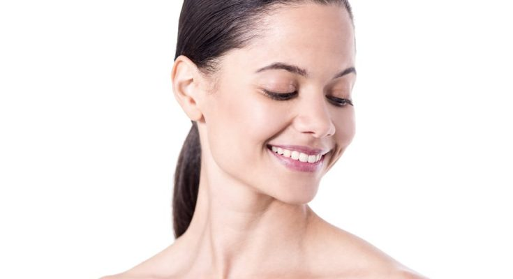 A few skin repair tips
