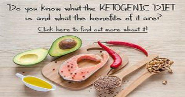 Keto Diet: Top 10 Keto Diet Foods