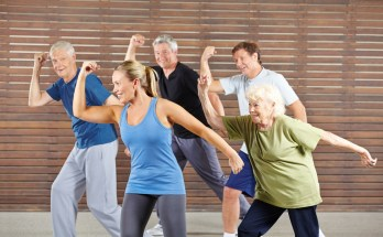 How exercise fight Alzheimer's disease