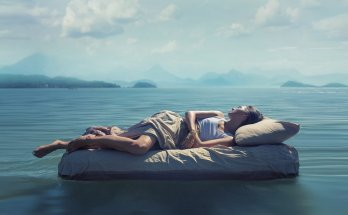 Why a good nights sleep is critical.