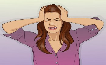 Try this treatment for migraines