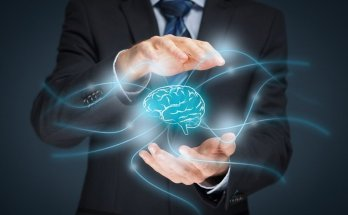 Supporting brain health