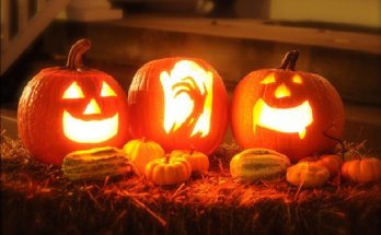 Halloween tips for a safe trick or treat