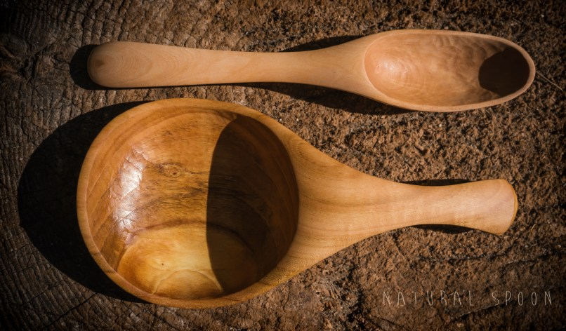 naturalspoon_finished_2016_15a