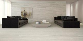 amazones blanc wood look tile by happy floors