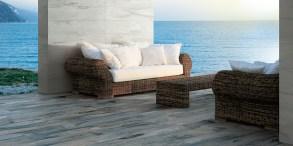 citrus-ocean-tile