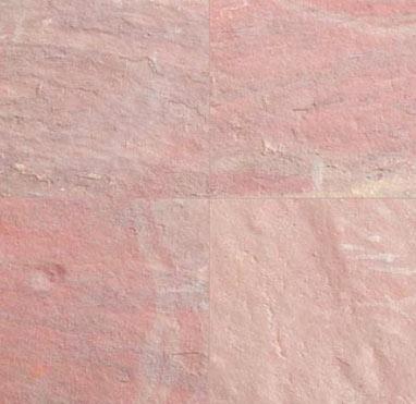 Tera Red | Natural Stone Creations