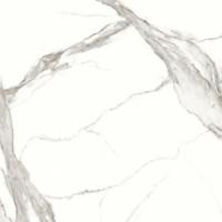 Porcelánico AJC- Statuario Puro