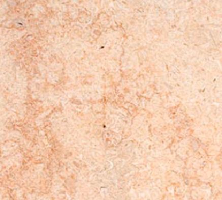 mármol natural stone from spain Menya envejecido al ácido