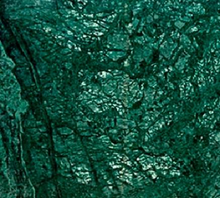 mármol natural stone from spain Verde atlántico pulido