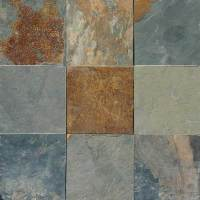 Tile Stores Denver | Tile Design Ideas