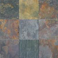 Outdoor Slate Tiles Sale. image result for free standing ...