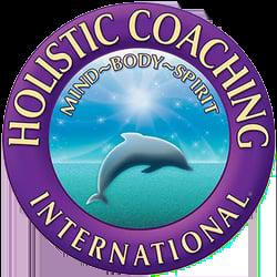 Attachment or Developmental Disorder at Holistic Coaching International