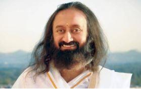Health Information Book Website meditation Heal