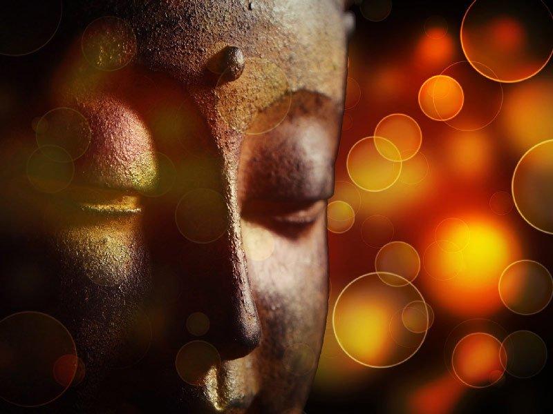 Buddha Love yourself Therapy Near Me Self Care