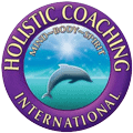Holistic Psychotherapy Mateja Petje focus