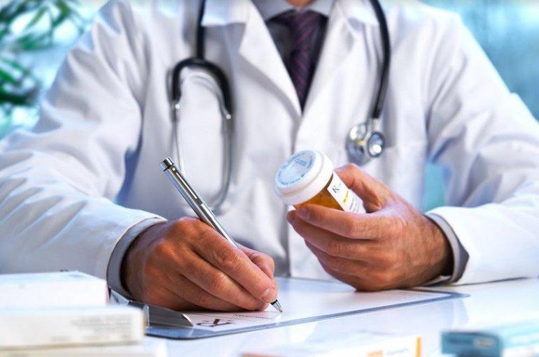 acu-therapies alternative to medication