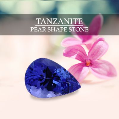 where-is-tanzanite-found