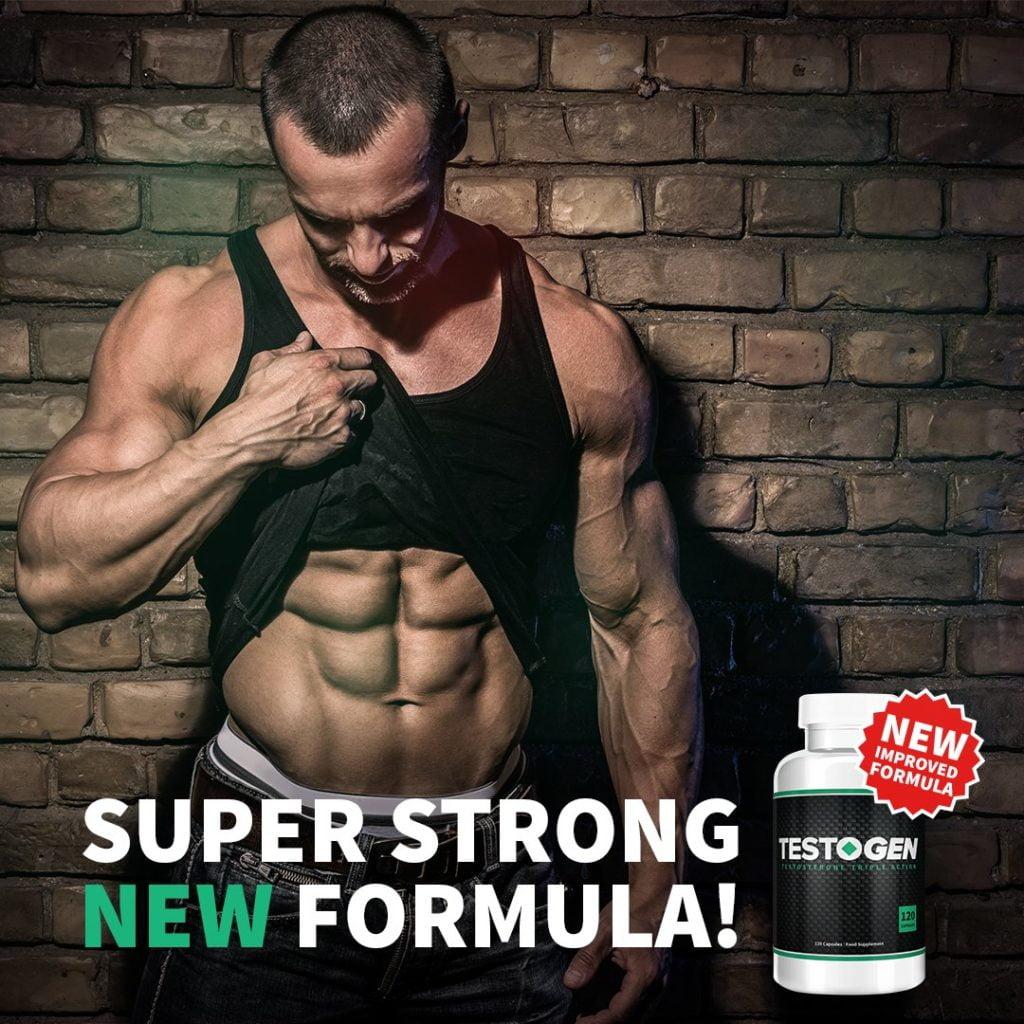max testo xl review best testosterone