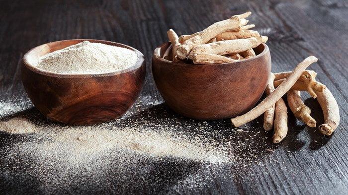Testosterone Boosters ingredients