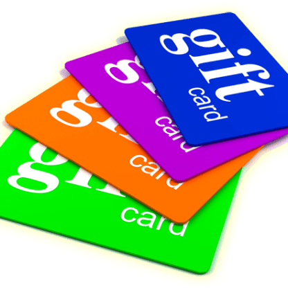 Generic Gift Cards e1581436401608