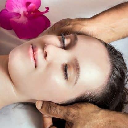 Indian Head Massage e1596357822957