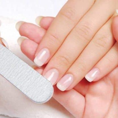 Manicure e1596357768478