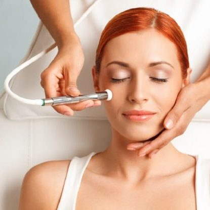 Microdermabrasion e1596357163984