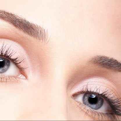 eyes e1596357594225