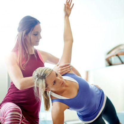 yoga teacher e1611846075485