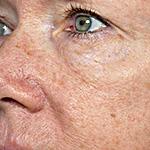 New Skin омолаживающая маска сыворотка