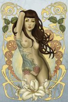 ob_171c24_art-nouveau-v-by-secondrateemily