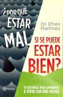 10-historias-para-aprender-a-vivir-con-uno-mismo-libro-de-crecimiento-personal
