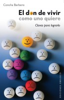 El_don_de_vivir_como_uno_quiere_OK