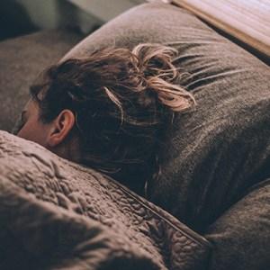 sleep hygiene for a healthy body