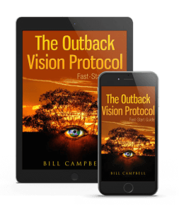 outback-vision-protocol-ebook