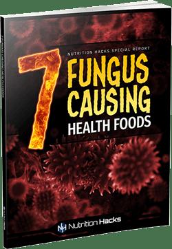 bonus-fungushack