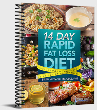 unlock-your-glutes-14day-fatloss-diet