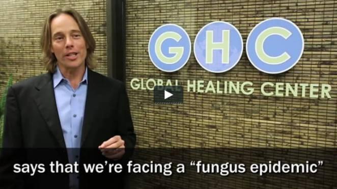 japanese-toenail-fungus-code-video
