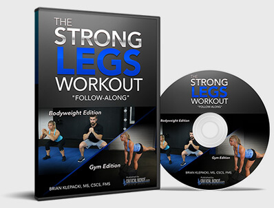 unlock-your-glutes-strong-legs