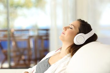Listen to some Mozart: why listening to classical music can improve your mind and body