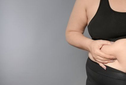 5 Easy Ways to Lose Belly Fat and Reduce Your Risk of Diabetes