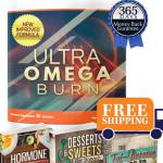 ultra-omega-burn review