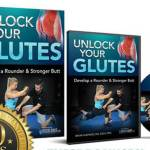unlock-your-glutes review
