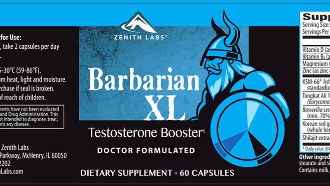 barbarian-xl
