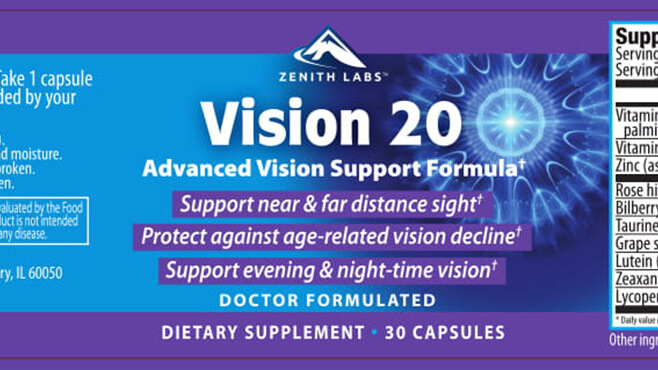 vision-20-review